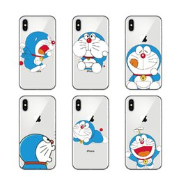 Wholesale Iphone Case Characters - Cartoons Character America Soft Phone Case For iPhone 7 7Plus 6 6S 6Plus 5 8 8Plus X