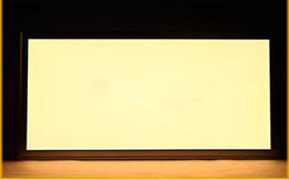 Wholesale Project Panels - Free Shipping Flat Panel Series 300X600mm Project Fixtures 30W Led Panel Light Recessed wall mounted suspended 16pcs lot