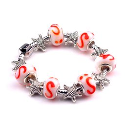 Wholesale Supply Chain Accessories - Wholesale Vintage Jewelry Bracelets DIY Bracelet Accessories Party Supplies Bracelet MCB106