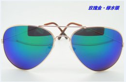 Wholesale Designer Titanium Frames For Women - 2015 new outdoor Fashion Sports 20pcs Sunglasses Men and Women Brand designer for Outdoor Cycling glasses