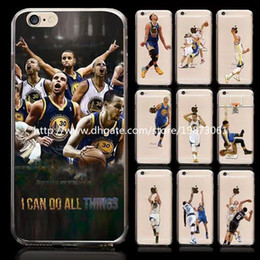 Wholesale Baseball Covers For Iphone - For Iphone 6 Cases Baseball Team Back Cover for iPhone 4s 5s 5C 6 Plus Samsung Galaxy S6 Edge DHL