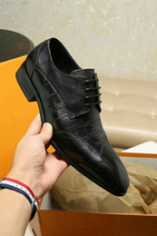 Wholesale Cheap Pointed Toe Heels - 2017 Cheap mens dress shoes designer loafers mens shoes men luxury shoes Cloth and leather intertwined fashion leisure men preferred 05
