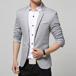 Men's Suit & Blazers Wholesale | Wedding Attire on DHgate