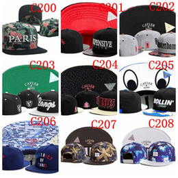 Wholesale Snapbacks Discount Free Shipping - Cayler and Sons Caps and Hats Snapbacks Kush Snapback Cayler and Sons snapback hats cheap discount Caps Online Free Shipping
