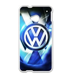 Wholesale Galaxy S3 Logo - VW Volkswagen logo cell phone case for iPhone 4s 5s 5c 6 6s Plus ipod touch 4 5 6 Samsung Galaxy s2 s3 s4 s5 mini s6 edge plus Note 2 3 4 5