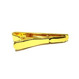 Beadsnice laiton pince à cravate fête des pères en gros cadeaux de haute qualité mode jewrlry accessoires pas cher pinces à cravate ID 24983 ? partir de fabricateur