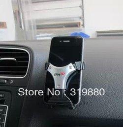 Wholesale Phone Gimbals - Wholesale-Phone gimbals lazy bedside bed car decoration bracket phone holder tools mobile phone holder Free shipping