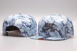 Wholesale Animal Hats - New Fashion Women Men Sport Caps Unisex Snapback Hats Windproof Adjustable Caps