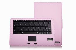 Wholesale Surface Rt Covers - 2 in 1 Removable Bluetooth Keyboard with Stand Case Cover For Microsoft Surface RT   Pro 2 10.6inch Windows 8 Tablet Case