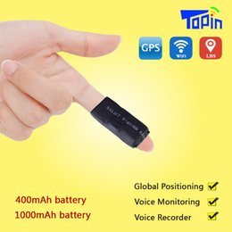 Wholesale Gsm S3 - S3 GPS Tracker S7 GSM GPS Wifi LBS Locator ZX303 PCBA TF Card Voice Recorder SMS Coordinate SOS Voice Monitoring Free APP Web Use Lifetime