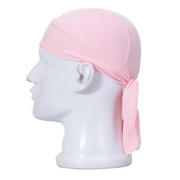 Wholesale Outdoor Hijab - Wholesale-NEW New Style Unisex Outdoor Full Cover Face Mask Head Neck Balaclava Cycling Bike Hijab Caps