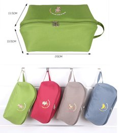 Wholesale Super Cute Bras - Newest The new generation of super large capacity cute bra bag, two generation bra bag bag cover waterproof thick