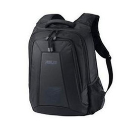 Wholesale Macbook Pro 15 Backpack - The new ASUS ASUS shoulders sports bag computer bag laptop bag 15 inch Asus 17-inch computer backpack Universal