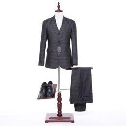 Men Long Tail Suit Suppliers | Best Men Long Tail Suit Manufacturers