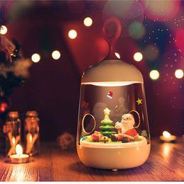 3d Weihnachtsbeleuchtung.Rabatt Micro 3d 2019 Micro Hdmi Kabel 3d Im Angebot Auf De Dhgate Com