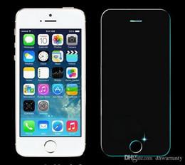 3d-приложения для huawei Скидка 2015 Ultra Thin 0.3mm 2.5D (круглый край) Протекторы Закаленное стекло экрана сотового телефона для Iphone 4 / 4S 5 / 5S 6/6 Plus Samsung S3 / S4 / S5 Примечание2 / 3/4