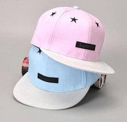 Wholesale Bridge Pattern - SMITH BRIDGE Pattern Snapback Hat Simple Fashion Preppy Style Canvas Hat Hiphop Snapback For Women Men Sun Cap