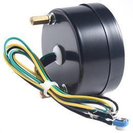 "Wholesale Digital Led Fuel Gauge - 2 "" 52mm Fuel Meter LED Digital DC12V Fuel Gauge Fuel Meter LED Digital DC12V Fuel Gauge For Car Motorcycle For Car Motorcycle"