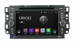 "Wholesale Spark Gps - Quad-Core Android 4.4 HD 2 din 7"" Car Radio Car DVD GPS for Chevrolet Captiva Epica Aveo Lova Spark Optra With 3G WIFI BT IPOD TV USB AUX IN"