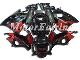 Wholesale Cbr F3 For Sale - Brand New Injection For H ONDA CBR600 F3 95-96 CBR600F3 CBR 600F3 600 F3 1995-1996 bodywork Fairing ABS Sale