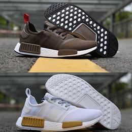 Wholesale Cheaper Basketball Shoes - 2017 Cheaper NMD City Sock 2 Primeknit Running Shoes,Men Women x Naked x Kith Training Sneakers CS2 PK R2 Runner PK Boost Casual Boost