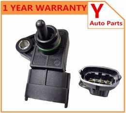 Wholesale Hyundai Azera - Air Pressure Sensor For Hyundai Kia Sonata Azera Optima AS417,ECC1899, OE#39300-2B000