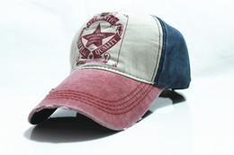 Wholesale Snapback Hats Set - 2016 hot brand baseball caps snapback cap golf prey bone sun set basketball hat cap hats for men and women