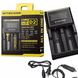 Wholesale Aaa Car Batteries in Bulk from the Best Aaa Car