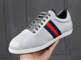 Wholesale Cheap Leather Accessories - Store Home> Shoes & Accessories> Cheap Sports Shoes Best Shoes Sold Cheaper