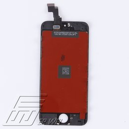 Wholesale Replace Lcd Screen - For Apple iPhone 5C 5G 5S LCD Display Replacement with Touch Screen Digitizer Assembly AAA+ Quality Replace Parts