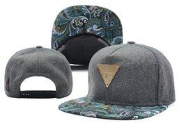 Wholesale Leopard Caps - Brand Hater leather maple leaf floral leopard GALAXY Men Women Hat Hats Baseball Cap Fashion Trends Hip Hop Snapback Caps Bone