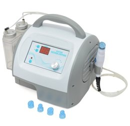 Wholesale Dermabrasion Facial Skin - Water skin Peeling Aqua Facial Peel Skin Care Hydra Hydro dermabrasion Microdermabrasion Machine with good quality
