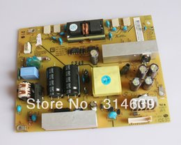 Wholesale Lcd Power Supply Board Unit - Wholesale-LCD Monitor Power Supply Board Unit AIP-0190A For LG 22LH20-UA 22LG30R