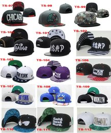 Wholesale Bull Caps - 2016 CAYLER & SONS Snapback BLAZIN BULLS Mütze Schwarz - Rot Bulls Cap ,Adjustable Snapback Baseball Hats,Ball Hats,No.1 Throwback Caps
