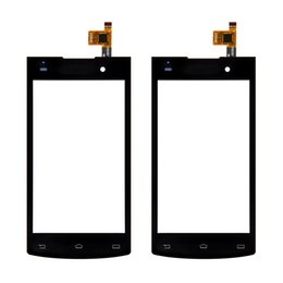Wholesale Philips Quality - 1PCS High Quality S308 Touch Panel replacement HH For Philips S308 Touch Screen Lens with Digitizer Assembly Free Shipping china post+tools