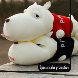 Wholesale Dog Air Freshener - 2017 Air Freshener Car Accessories Doll Decoration Cute Cartoon Big Mouth Dog Decorate