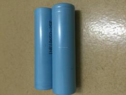 samsung 25r Desconto 100% Autêntico INR 18650-25R 25R 18650 Bateria para Samsung 25R 2500 mah 20A 18650 Baterias de íon De Lítio