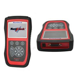 Wholesale climate control - 2015 Best Price Original MaxiCheck Pro EPB Climate Control SAS TPMS Function Special Application Diagnostics escaner automotriz DHL free