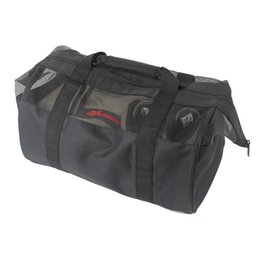 Wholesale College Sports Gear - KyleBooker Fly Fishing Wader Bag Fishing Sports Chest Waders and Wading Boots shoes Storage Bag Fishing Accessories Gear hand bag