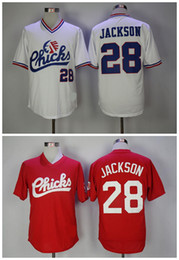 low priced 6156a 6ad24 Best Throwback Baseball Jerseys Suppliers | Best Best ...