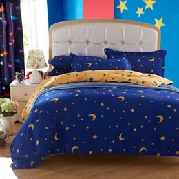 Wholesale Discount Bedding Sets Twin - Wholesale-Unihome Duvet Cover Bed Sets Clearance discount deals Quilt Cover bedding set Queen full twin size