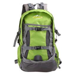 Canada Hiking Backpacks Cheap Supply, Hiking Backpacks Cheap ...