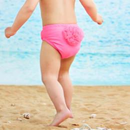 Ensembles pour enfants Maillots de bain pour enfants Maillots de bain pour bébés Maillots de bain pour enfants Maillots de bain en dentelle Fleur Maillots de bain Maillots de bain pour enfants Maillot de bain pour filles ? partir de fabricateur