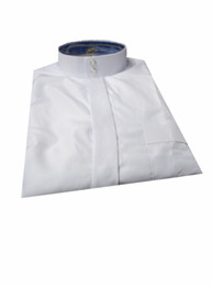 Wholesale China Wholesale Online - Having stock islamic clothing 2015 hot style 100pcs lot abaya arab robe for man white robe China online wholesale HQ0046
