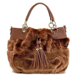 Wholesale Celebrity Brand Handbags - Wholesale-HOT Designer Handbag For Women Celebrity Fashion Purse Tote 2016 Brand NEW Bag Shoulder Bags