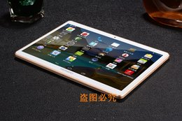 Wholesale Eight Cores - HUAWEI 10 Inch Eight Core ProcessorAndroid 5.1 64GB running 4GB hard drive. Bluetooth. WiFi. IPS screen 2560 x 1600 Dual Card Talk Tablet