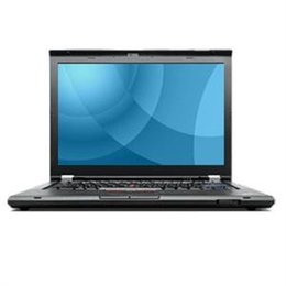Wholesale Computer Diagnostic - T410 i5 4g laptop for Lenovo ThinkPad top Quality Professional diagnostic computer laptop without HDD software one year warranty