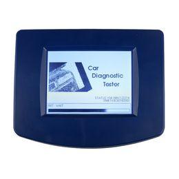 Wholesale Mileage Correction Tool Kit - 2015 Newest Digiprog III V4.94 Digiprog3 mileage adjusting tool Multi Languages Odometer Programmer full Kit With ST01 ST04 Adapter