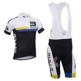 2015 ultime classiche taglie maglia ciclismo Team Bike Jerseys  abbigliamento da ciclismo + Pantaloncini corti pantaloni notre dame maglia  ciclismo C00S 84306dbdc