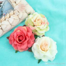Sfondi vacanza online-Peonia fiori fai da te sfondo di nozze ornamento parete capolini per feste decorazioni per feste colorato molti stili 1 43wj c
